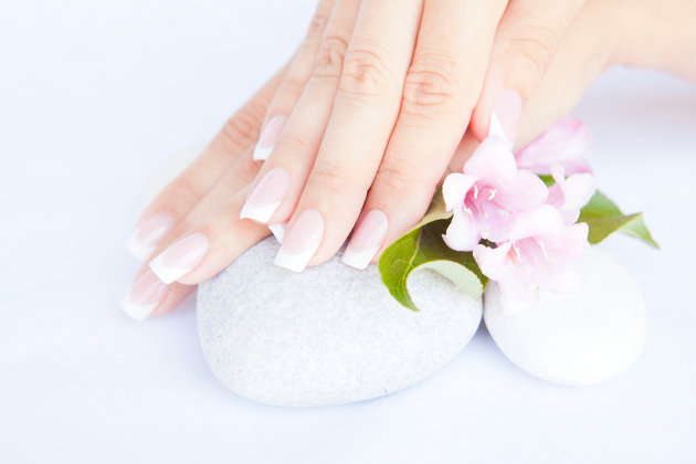 Tips to Speed Up Nail Growth