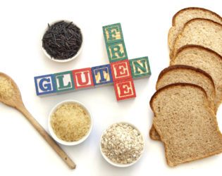 Is A Gluten Free Diet Good For You