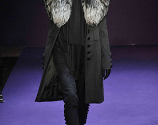 Leather And Fur (1)