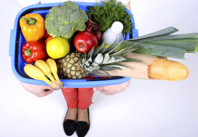 Best Plant Based Diets for Weight Loss