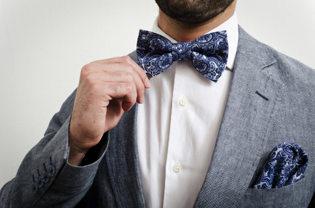 10 Things No Man Should Wear After 30