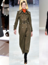 Military Style 2008