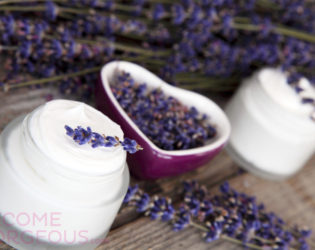Pros and Cons of Homemade Cosmetics