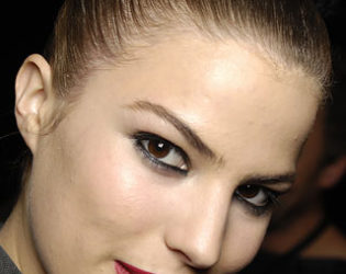 Red Lips 2008 2009 (1)