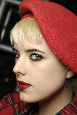 Red Lips 2008 2009 (3)
