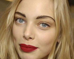 Red Lips 2008 2009 (6)