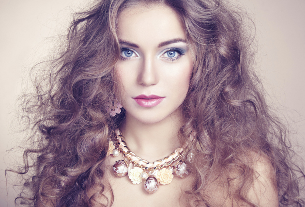 7 Tips for Sexy Hair
