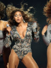 Beyonce Performing For Dictator Gaddafi