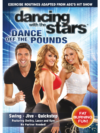 Dancing With The Stars Dance Off The Pounds