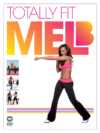 Mel B Totally Fit