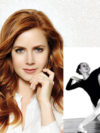 Amy Adams Ballet Training