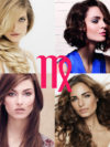 Best Hairstyles For Virgo Star Sign