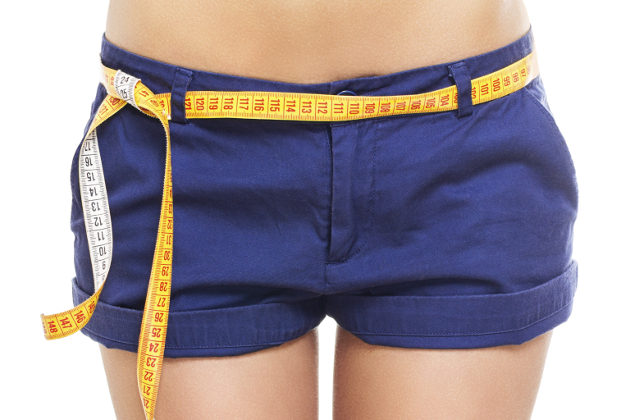 Pros and Cons of the Medifast Diet