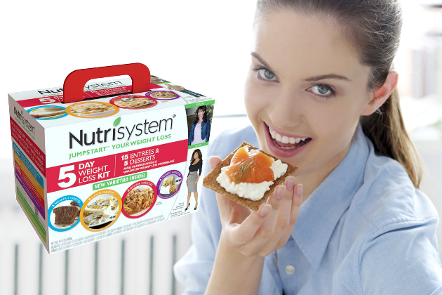 Pros and Cons of the Nutrisystem Diet