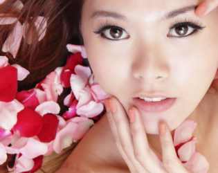 Worst Skin Care Mistakes You Should Stop Making