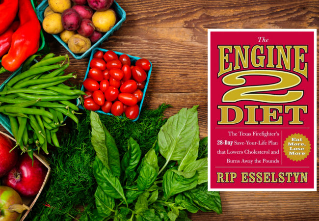 The Engine 2 Diet: Pros and Cons
