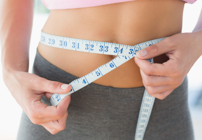 Why Am I Gaining Weight? 10 Weird Reasons for Weight Gain