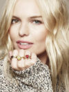 Jewelmint By Kate Bosworth