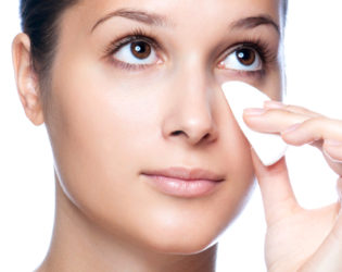 10 Toners Your Skin Will Love