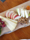 Cheese To Eat For Weight Loss