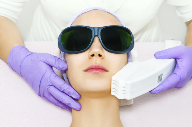 Pros and Cons of Electrolysis Hair Removal