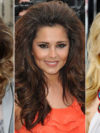 Hairstyles That Make You Look Old
