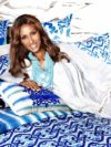Iman Home Collection