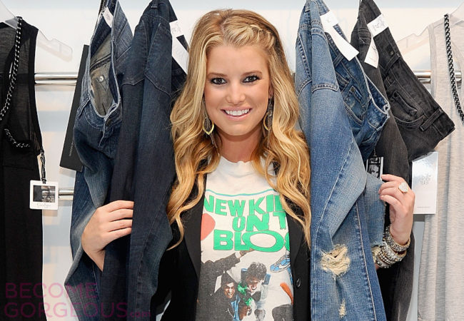 Most Successful Celebrity Fashion Lines
