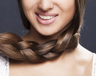 Style Waves Without Heat