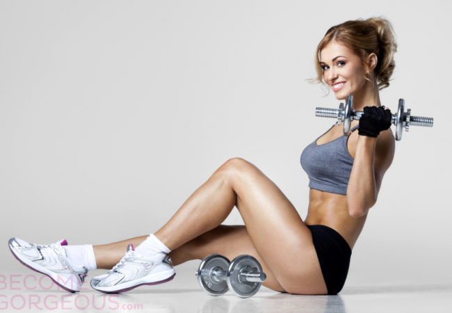Get Fit with the Best Sports for Weight Loss