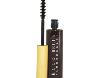 Flower Color Natural Mascara