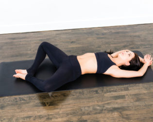 pictures yoga for sleep  most relaxing yoga poses