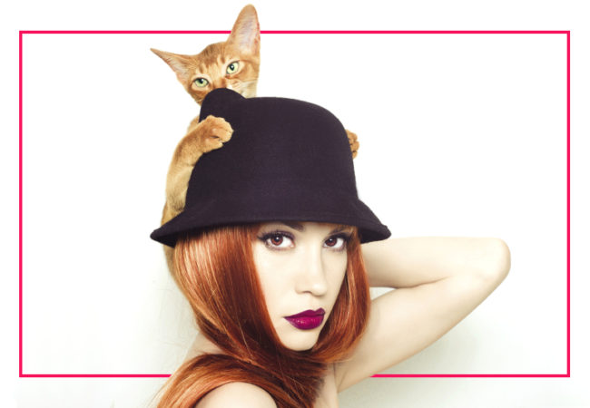 Best Hats for Your Face Shape