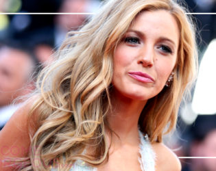 Celebrity Hair Secrets from Top Hair Stylists