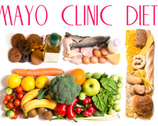 Pros and Cons of the Mayo Clinic Diet