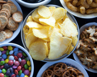 Mayo Clinic Diet Cons
