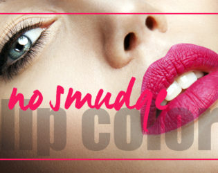 10 of the Best Smudge Proof Lip Colors
