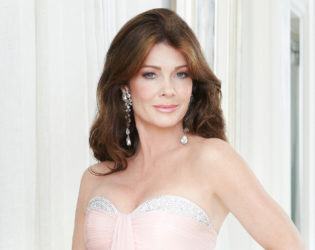 Lisa Vanderpump Salary