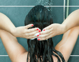Get Squeaky Clean Hair: Best Clarifying Shampoos