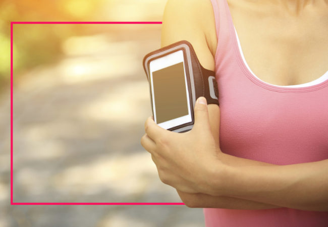 10 of the Best Weight Loss Apps in 2014