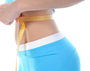 Can Waist Training Make You Look Slimmer