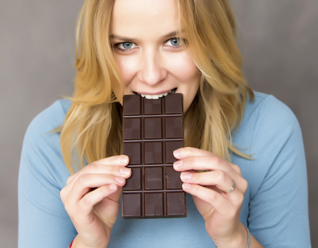 Chocolate Is Bad For Constipation