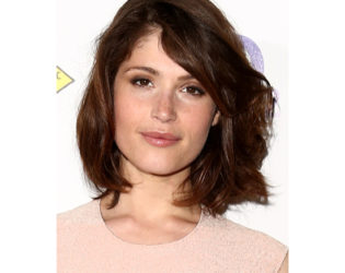 Long Bob Hairstyles For Fall 2014