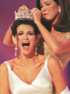Katherine Shindle Miss America 1998