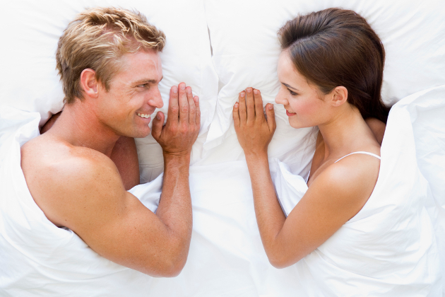 Physical Compatibility in Relationships – Should You Stay Together Without It?