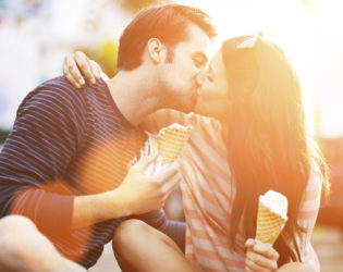 The Unwritten Rules of Relationships