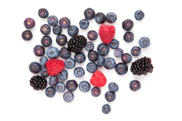 Best Fruits For Healthy Skin