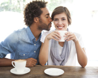 10 Reasons to Date Outside Your Type