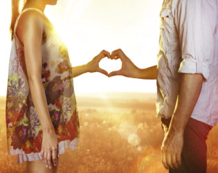 10 Ways to Get Out of a Relationship Rut