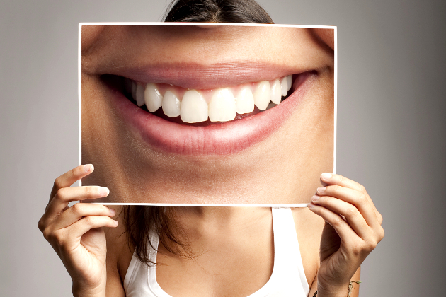 Whitening Toothpaste: 10 of the Best